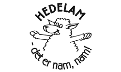 HEDELAM-250x150