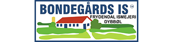 Logo-frydendal-ismejeri1-kopi