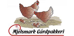 MG_Logo_landscape3