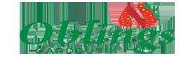 cropped-obling-logo1