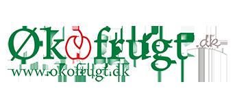 Økofrugt-logo-nytdesign
