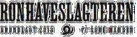 rønhave-logo